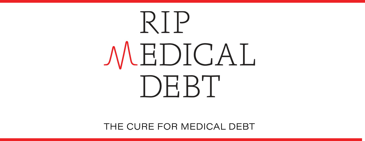 Abolish Texas Medical Debt